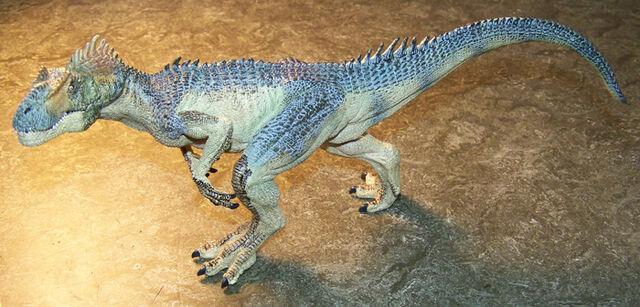File:Papo allosaurus1.jpg