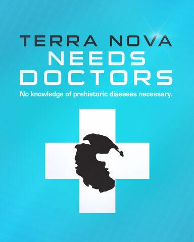 File:TN pos doctor.jpg