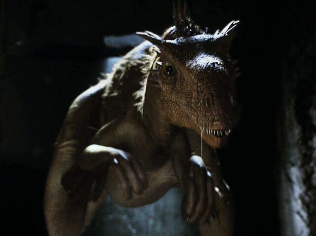 File:Droolingovosaur.jpg