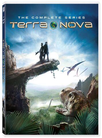 File:Terra Nova DVd.jpg