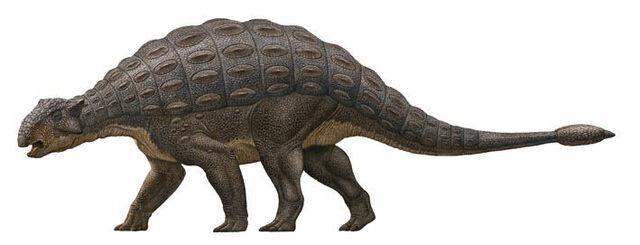 File:Ankylosaurus-Raul-Martin.jpg