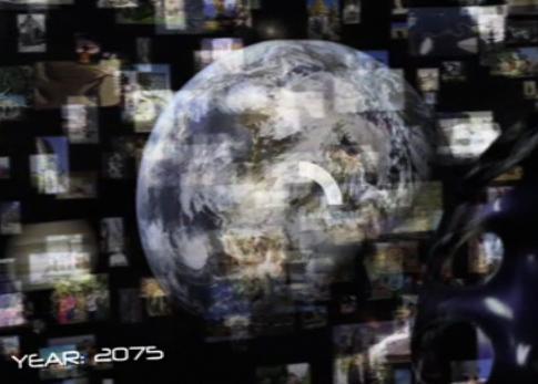 File:Earth2075.jpg