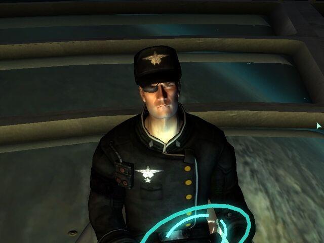 File:Brigadier Karpov.jpg