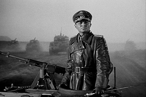 File:The Desert Fox (1951).jpg