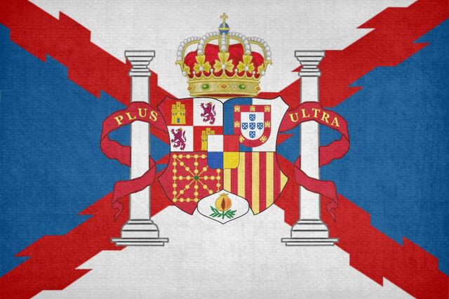 File:Flag of the union of iberia by lyniv-d76zpl3.jpg