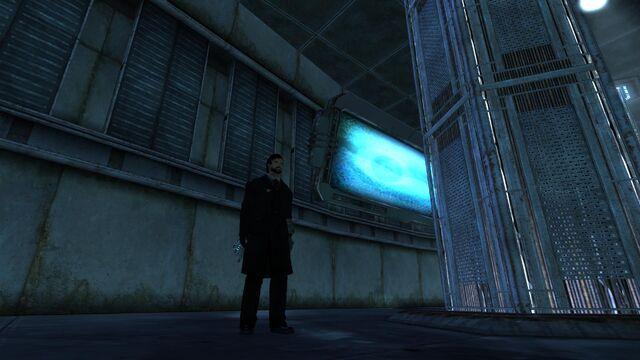 File:FalloutNV 2012-03-21 19-47-35-87.jpg