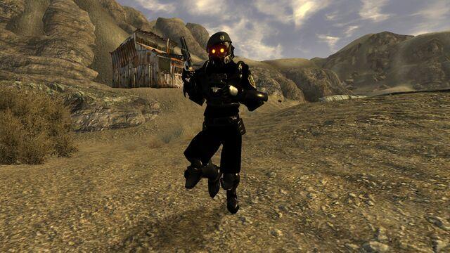 File:Black Guard Mojave.jpg
