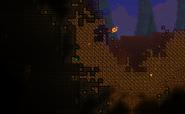MeteorDungeon