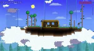 File:Floating island.jpg