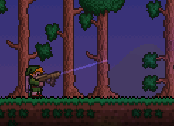 File:Laserrifle.png