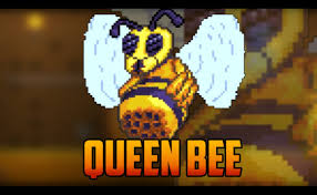 File:The Queen Bee.jpg
