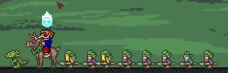 File:Terraria army.JPG