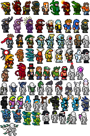 File:All armor.png