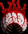 Eye of Cthulhu, phase 2.png