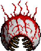 File:Eye of Cthulhu, phase 2.png