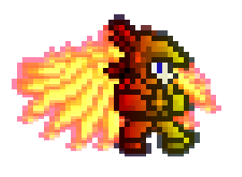 File:IntenseFlameDye with FlameWings.png