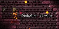 Diabolist