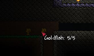 File:Walking Goldfish.jpg