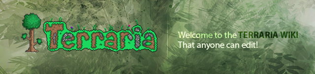 ForestBanner