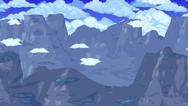 File:Canyon Background.png