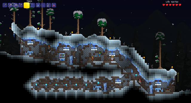 File:Ice Themed House.png