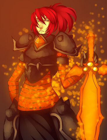 File:Molten armor and sword.jpg