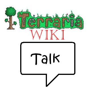 File:Terraria Wiki Talk.PNG