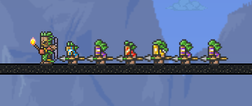 File:Pygmies.png