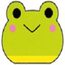 File:Play-warningarrow.png