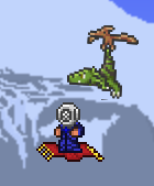 File:Flying Baby Dinosaur.png