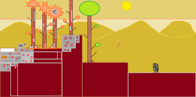File:Mechanical forest..png