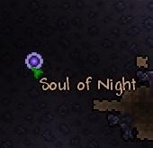 File:Soul Night.jpg