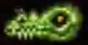 File:Dragon Skull new1.2.png