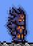 Spooky armor 2
