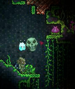 File:Plantera bulb found in the jungle.png