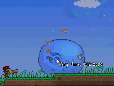File:King slime.png