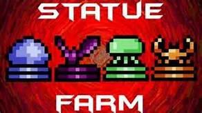 File:Spawning statues on pc pe etc.jpeg