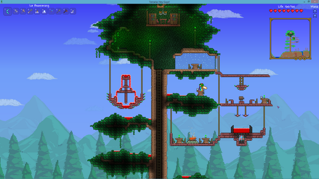 File:MakingOfTreehouse.png