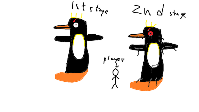 File:The penguin king.png