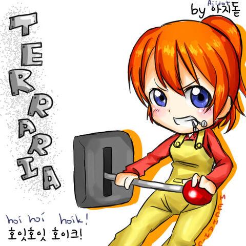 File:Title2 of terraria comic by ajidot-d8oui7b.jpg