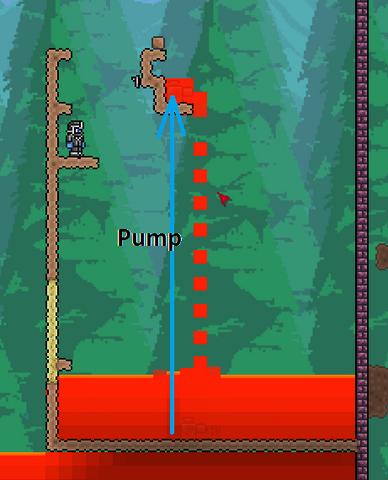 File:Pump Duplicating.png