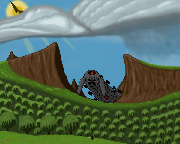 File:The Destroyer art's Elis.png