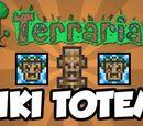 Tiki Spirit