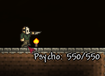 File:Psycho while attacking.png