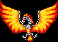 File:Mechanical Phoenix.png