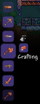 File:Palladium crafting.png