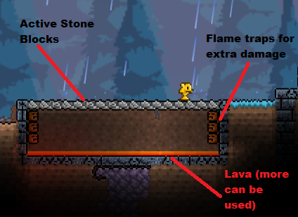 File:Terraria lava moat.png