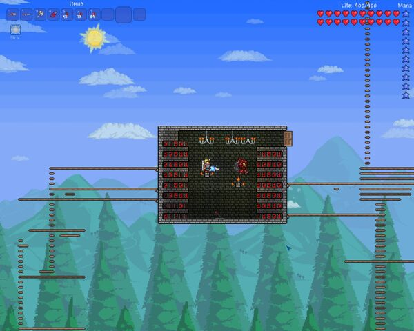 File:Terraria wire 2.jpg