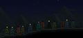 Thumbnail for version as of 03:07, December 15, 2013