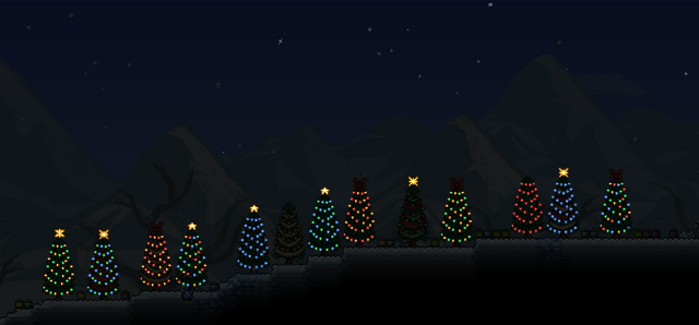 File:XmasTrees.png